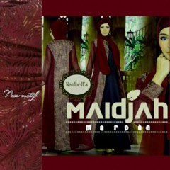 maidjah-by-nanbells-hijab(4)