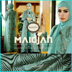 maidjah-by-nanbells-hijab(5)