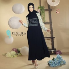 new-gamis-sablon-pop3
