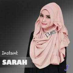 new-instant-sarah10