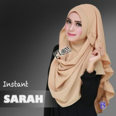 new-instant-sarah2