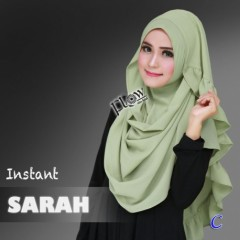 new-instant-sarah3