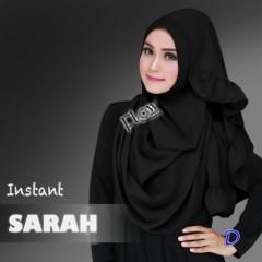new-instant-sarah4