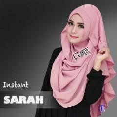 new-instant-sarah5