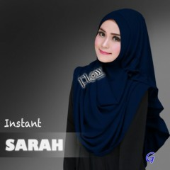 new-instant-sarah7