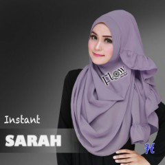 new-instant-sarah8