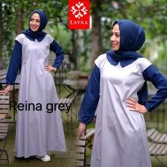 reina-dress