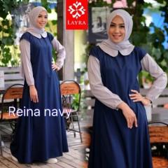 reina-dress(2)