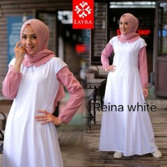 reina-dress(4)