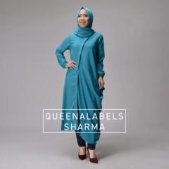 sharma-(2)