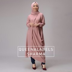 sharma-(3)
