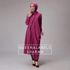 sharma-(5)