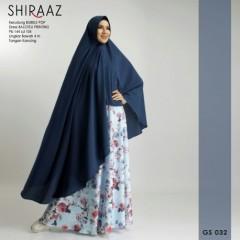 shiraaz-gs-032
