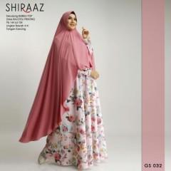 shiraaz-gs-0322