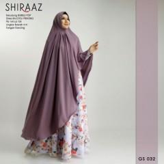 shiraaz-gs-0323