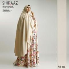 shiraaz-gs-0324