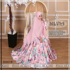 silvia-2