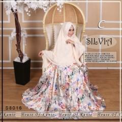 silvia-3