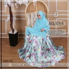 silvia-4