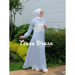 tiara-dress2
