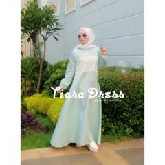 tiara-dress3