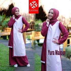 yura-dress