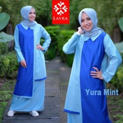 yura-dress2
