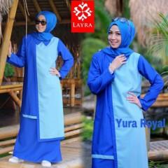 yura-dress4