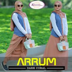arrum-by-khazana-1