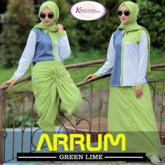 arrum-by-khazana-3