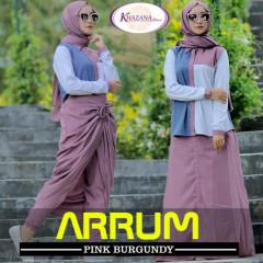 arrum-by-khazana-4