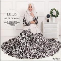 bilqis-1