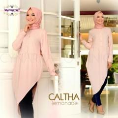caltha-1