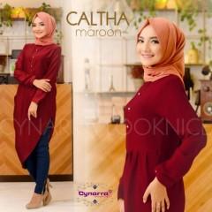 caltha-2