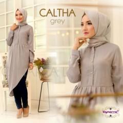 caltha