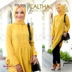 caltha-4