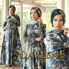 darlene-1
