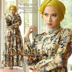 darlene-2