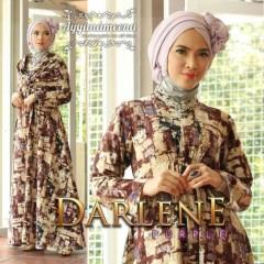darlene-3