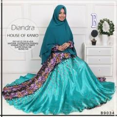 diandra-by-kanio-1