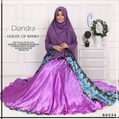 diandra-by-kanio-2