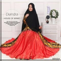 diandra-by-kanio-3