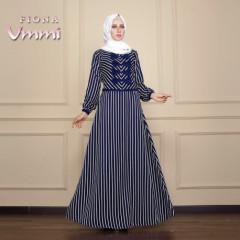 fiona-dress-1