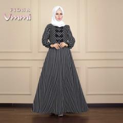 fiona-dress