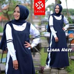 liana-casual-2-3