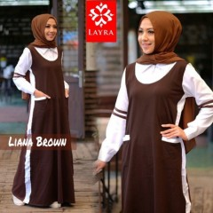 liana-casual-dress-1