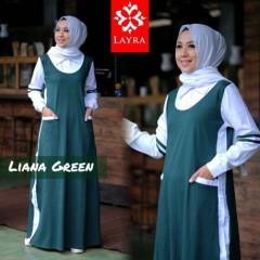 liana-casual-dress-2