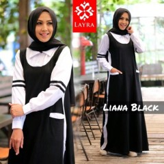 liana-casual-dress