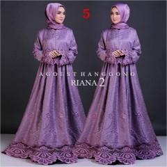 riana-2-4