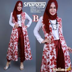 shanzay-1